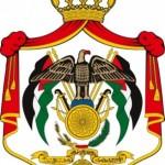 OK-armoiries-de-jordanie