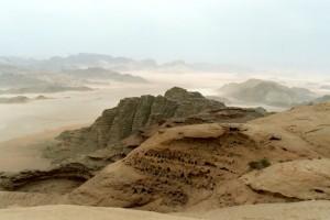 vent-de-sable-dans-le-desert-redim