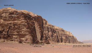 5-AL GEDER-No Niqab Route-redim