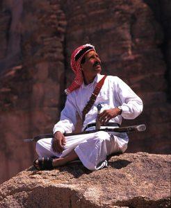 Sabbah Ataeq - Photo Mario Verin