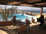 ok-beach-club-aqaba